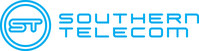 Southern Telecom is a leader in the consumer electronics industry.