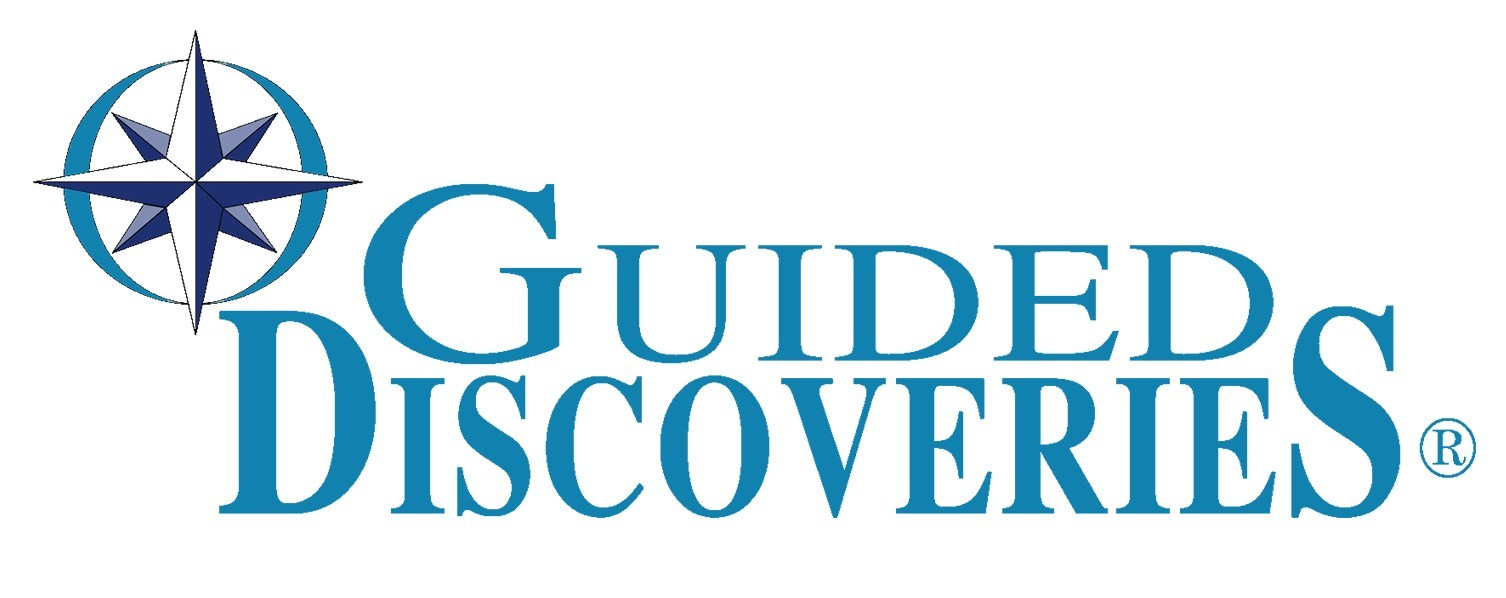 Guided Discoveries, Inc., a California-based educational non-profit organization, announced that it has acquired a 400-acre educational adventure center in Clover, Virginia. The site will be the new home of AstroCamp Virginia, a unique outdoor science program that provides an exciting, hands-on educational experience for 4th through 12th grade students.