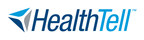 HealthTell, Inc. Launches New Pre-Clinical Services Business