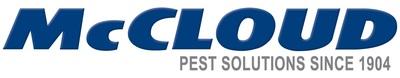 McCloud Services Logo