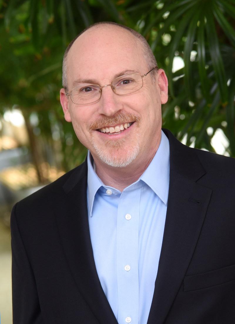 David Kovel, Chief Information Officer, Continuum Health Alliance