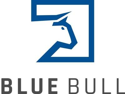 Blue_Bull_Energy_Logo