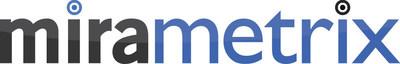 Mirametrix Inc.