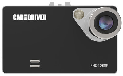 Car and Driver Brings Eye1 DashCams, the Best Way for Drivers to Protect Themselves, to CES