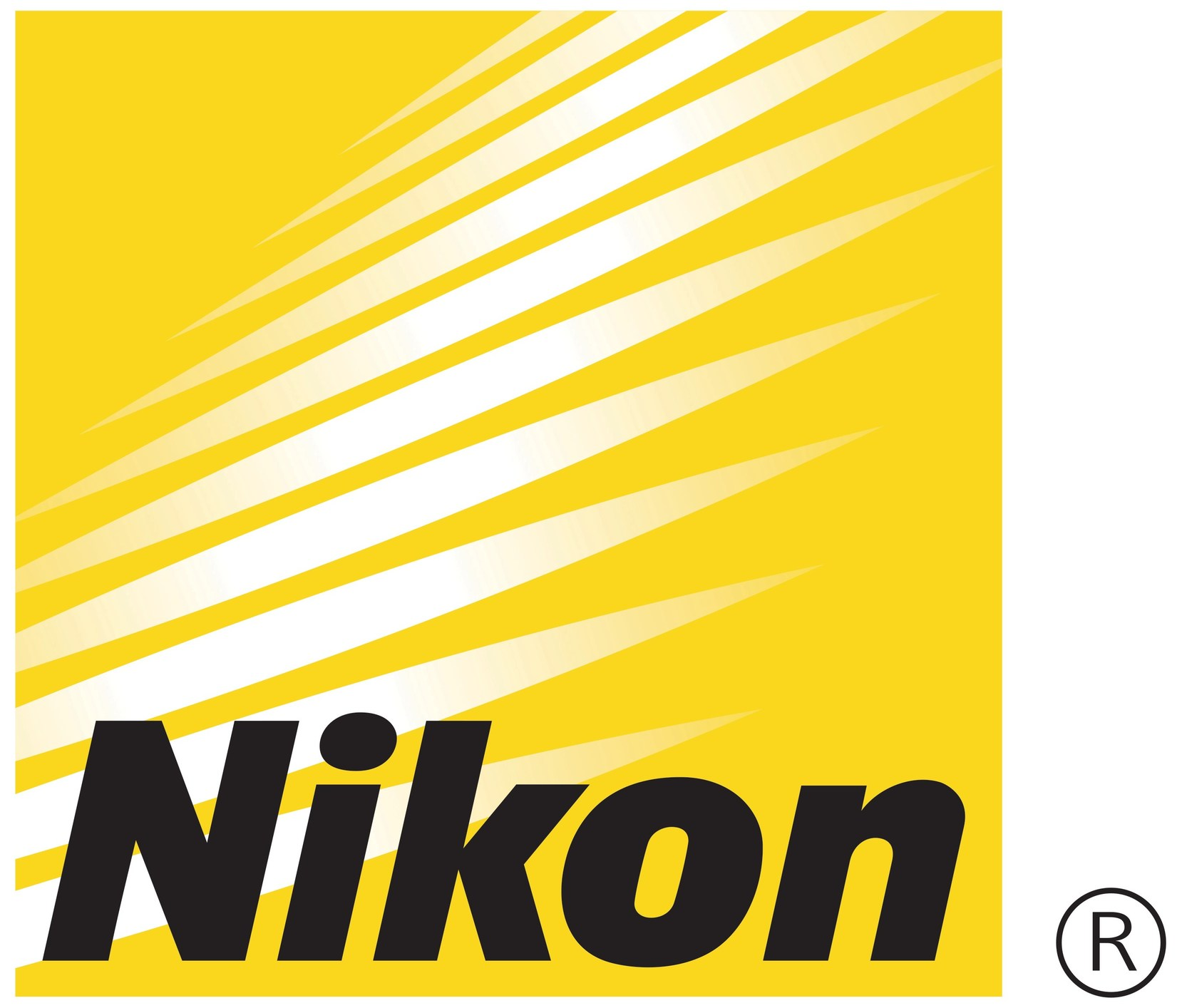Development Of New Firmware For Nikon's Full-Frame