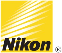 (PRNewsFoto/Nikon)