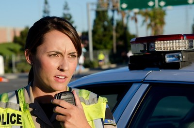 Safariland is using Honeywell Spectra Shield in new protective vests for female law enforcement.