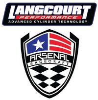 Langcourt Performance provides proprietary advanced cylinder technology services for cylinder blocks and cylinder heads to its approximately 1000 powersports dealers.
