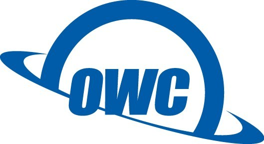 OWC is the manufacturer and upgrade provider of choice for Apple and PC enthusiasts and has been providing memory upgrades for Apple computers since 1989. OWC offers an SSD upgrade for nearly every Mac made in the last decade, winning multiple awards and earning accolades for OWC external storage and optical drives as well. Recognized for award-winning customer service, OWC provides extensive U.S.-based technical support for Mac and PC users around the world.