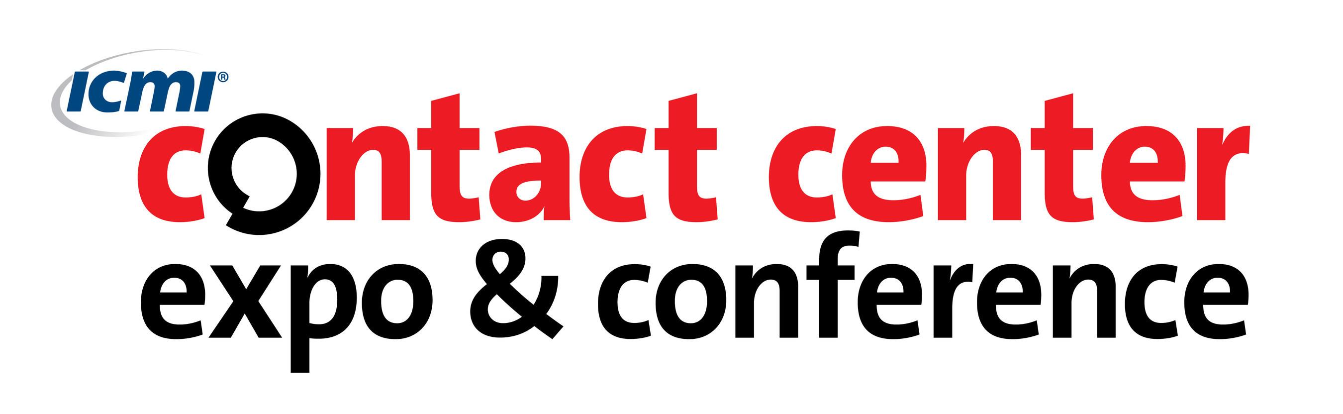 ICMI Announces Program for 2017 Contact Center Expo & Conference in Orlando