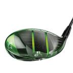 Callaway Golf Announces Great Big Bertha Epic Sub Zero Driver With Jailbreak Technology
