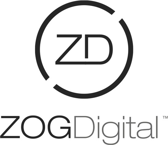 zog digital announces integrated amazon digital marketing services