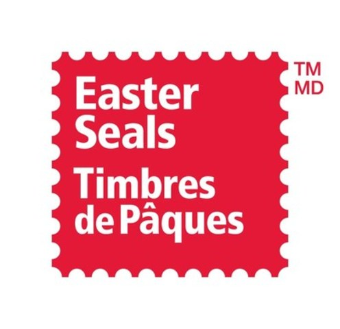 Easter Seals launches UnstoppABLE campaign (CNW Group/Easter Seals Canada)