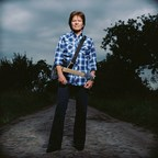 Wynn Las Vegas Announces John Fogerty: Fortunate Son In Concert
