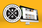 PicoBrew Introduces FreeStyle PicoPaks and Custom Craft Beer Creation at CES 2017