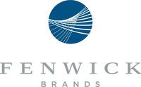 www.fenwickbrands.com (PRNewsFoto/Fenwick Brands)