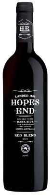 Hopes End 2015 Red Blend Wine
