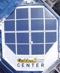 SunSystem Technology Awarded O&M Contract for Sacramento's Golden 1 Center Rooftop Solar System