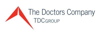 The Doctors Company Appoints Grace Vandecruze to Board of Governors