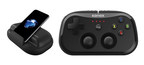 Kanex Announces GoPlay Series of Portable Wireless Game Controllers for iOS at CES 2017
