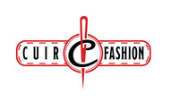 Cuir Fashion (PRNewsFoto/Cuir Fashion)