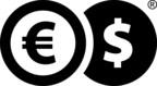 Cinkciarz Logo (PRNewsFoto/Cinkciarz.pl)