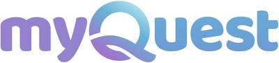 MyQuest.co Announces Brand Launch