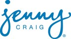 Jenny Craig Named a