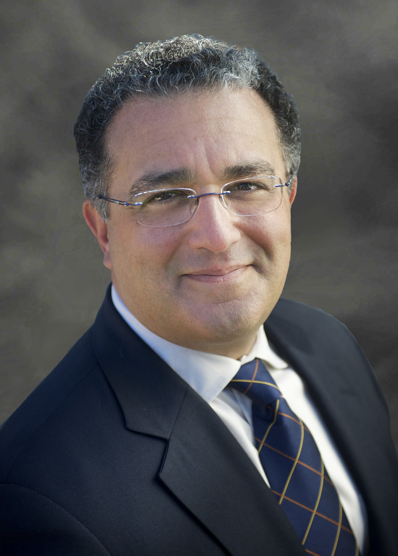 BBG Managing Director Joel Leitner Joins Firm's Board of Directors