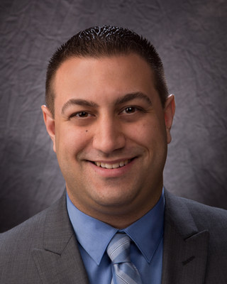 Rob Consalvo, President and CTO of Elite Stor Capital Partners