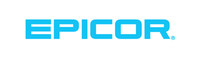 (PRNewsFoto/Epicor Software Corporation)