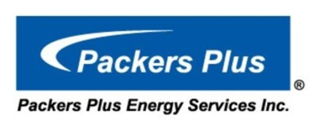 www.packersplus.com (CNW Group/Packers Plus Energy Services Inc.)