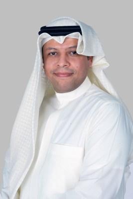 Khalid Alkelabi -  Managing Director, Investor Relationships (PRNewsFoto/Greenstone Equity Partners)