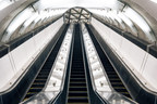 From Tunnel to Track, the AECOM-Arup Joint Venture Engineers New York City's Newest Subway Line