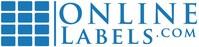 OnlineLabels.com Logo