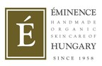 Biodynamic® B-Corp Certified Eminence Organic Skin Care Celebrates its 'Roots' this Earth Day