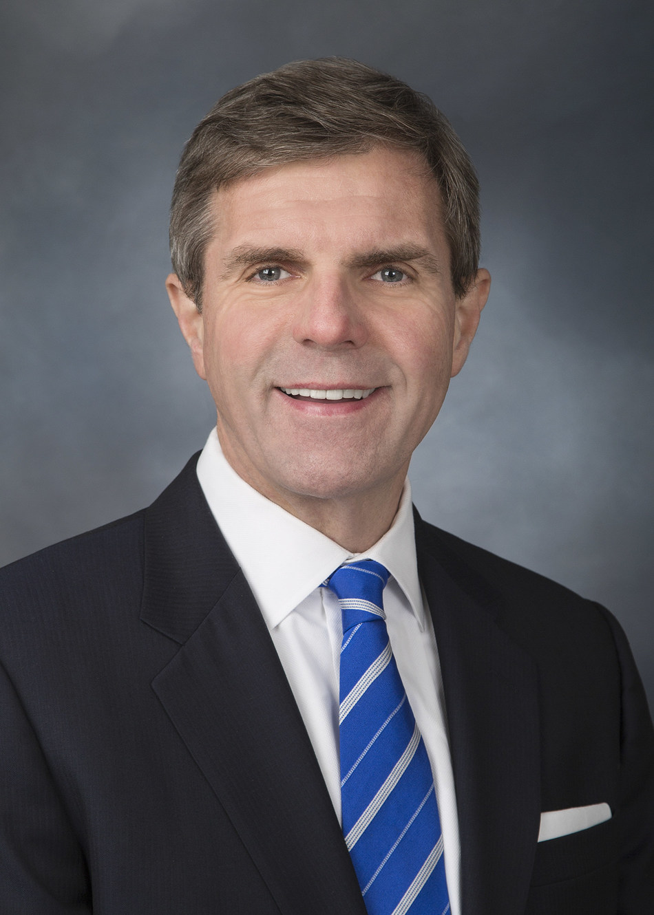 Kevin F. Kelly, a leading figure in regulatory law and advocacy, including federal budget and appropriations matters, has joined national law firm Clark Hill's Washington DC office.
