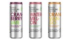 SMIRNOFF Stirs Up Hot New Hard Seltzer Trend With Fewer Calories Than Other Leading Brands On The Market