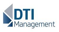 (PRNewsFoto/DTI Management)