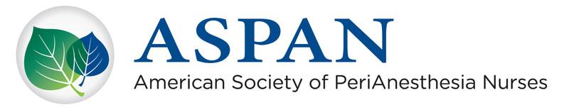 ASPAN logo