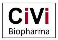CiVi Biopharma, Inc.