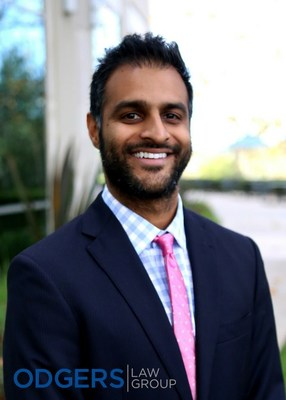 Odgers Law Group welcomes Andrew Isaac as Managing Attorney of its Century City Law Practice.Odgers Law Group is a recognized prestigious business law and estate planning firm with offices in Century City, San Diego, and Mission Valley. Its attorneys are committed to assist business owners and families with expert legal services and exceptional client services.