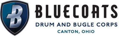 Bluecoats Drum & Bugle Corps