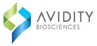 (PRNewsFoto/Avidity Biosciences)