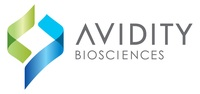 (PRNewsFoto/Avidity Biosciences)