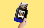 The Polaroid Pop Instant Digital Camera Offers a Modern Take on the Classic Polaroid Instant Print