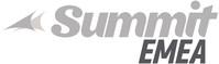 Summit EMEA 2017 (PRNewsFoto/Dynamic Communities)