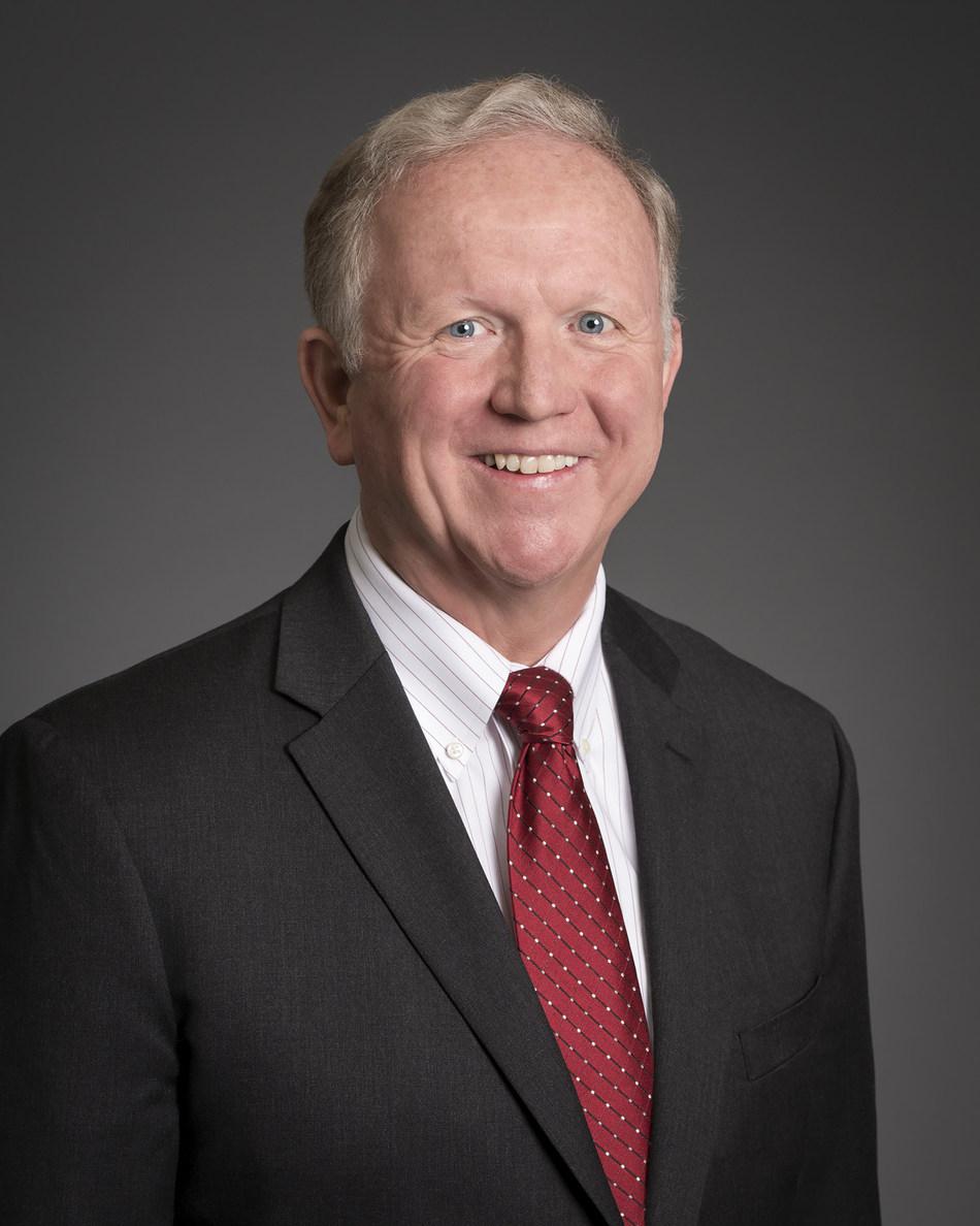 Blaine Aikin, CFP(R) leads Board of Directors for CFP Board