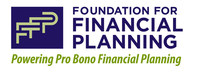 (PRNewsFoto/Foundation for Financial Planni)