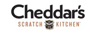 www.cheddars.com
